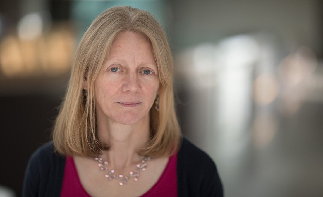 This monthThe Lancet launches its own journal on Longevity. Dr Lynne Cox explains the importance of geroprotectors.