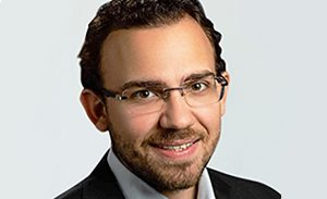 David Bardan